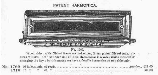 https://www.patmissin.com/patents/DE19221-3.jpg